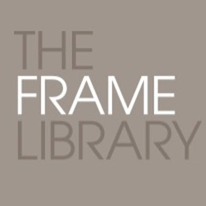 The Frame Library