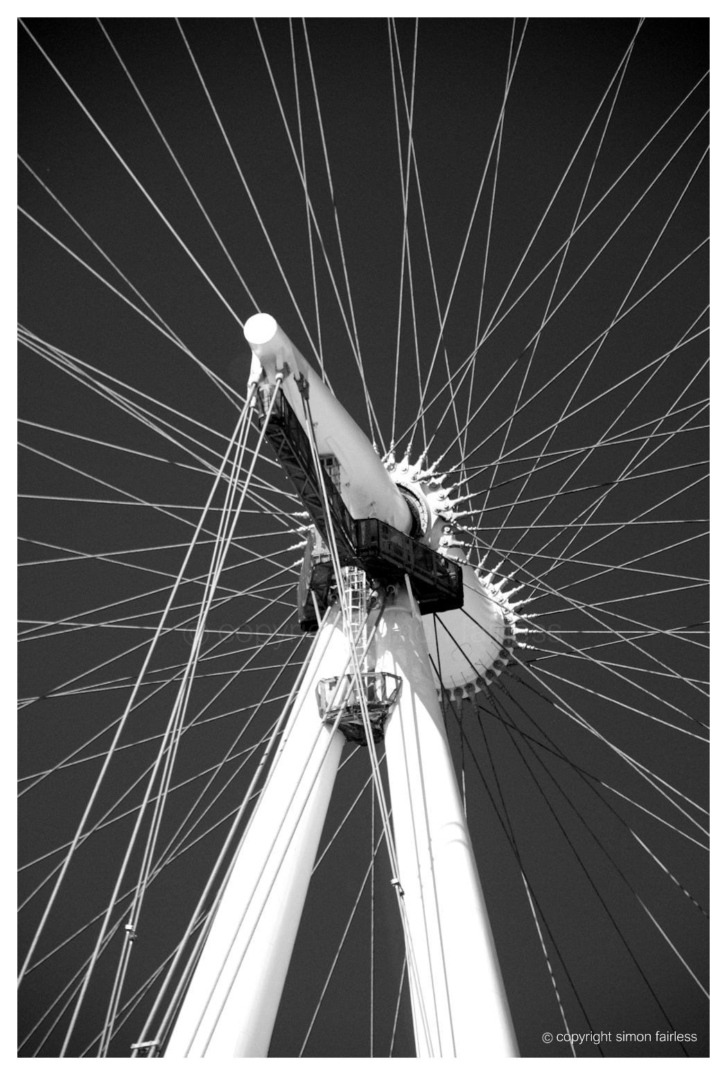 London Eye London images